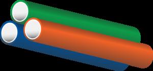 Teel Microduct