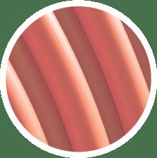 Conduit Colorized Icon